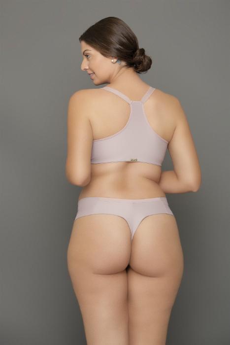 Sutiã Nadador Plus Size